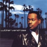 cd  luther vandross luther vandross