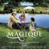 cd magique by cali soundtrack