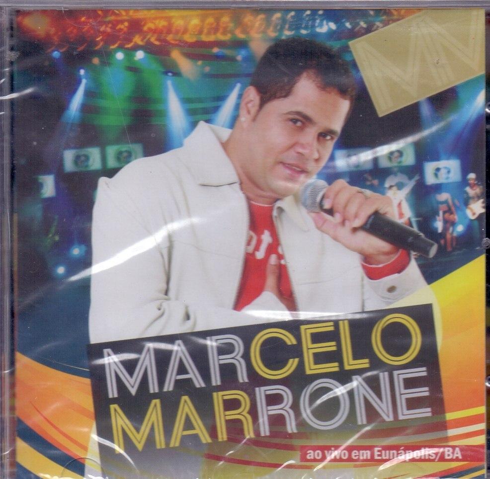 marcelo marrone 2007