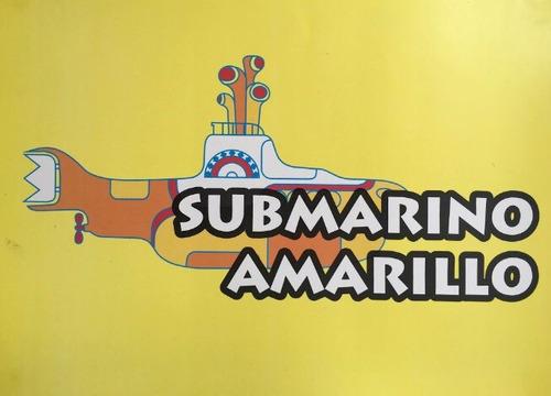 cd marco antonio muñiz con trovadores del caribe