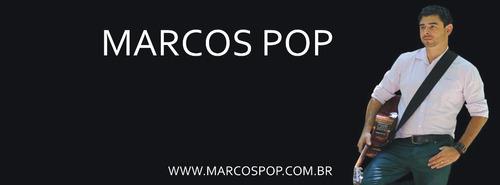 cd marcos pop
