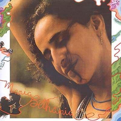 cd maria bethânia - alteza - remasterizado - raro