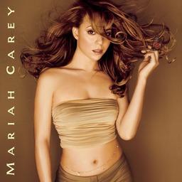cd-mariah carey-butterfly-em otimo estado
