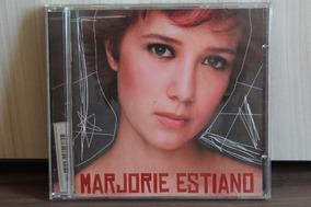ESTIANO DO BAIXAR AMOR REFLEXO MUSICA MARJORIE