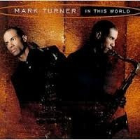 cd mark turner in this world