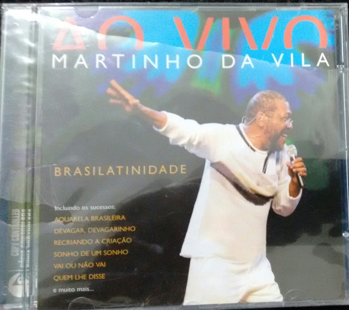 brasilatinidade vivo
