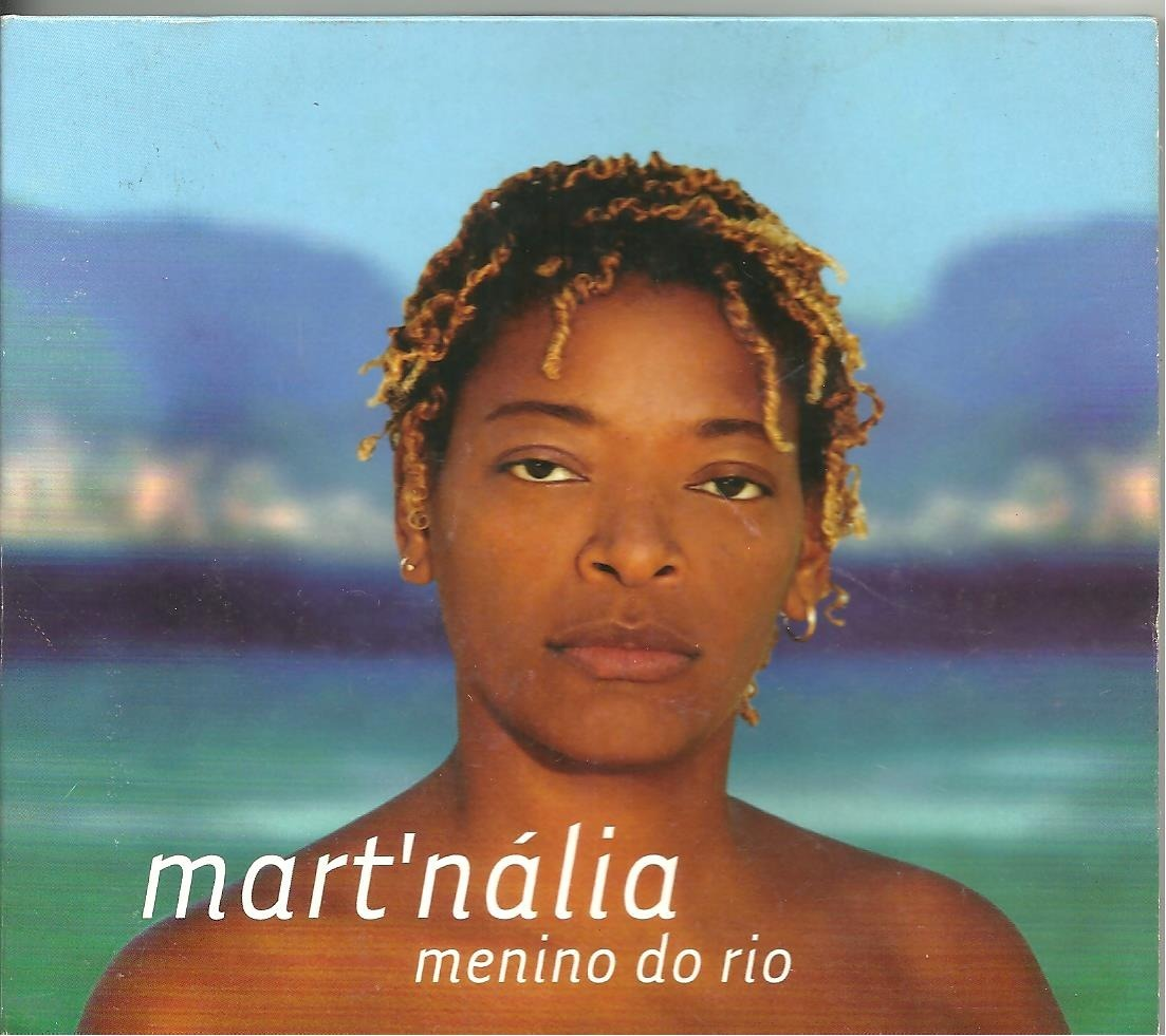 cd martinalia gratis