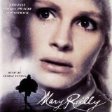 cd mary reilly - original motion picture soundtrack