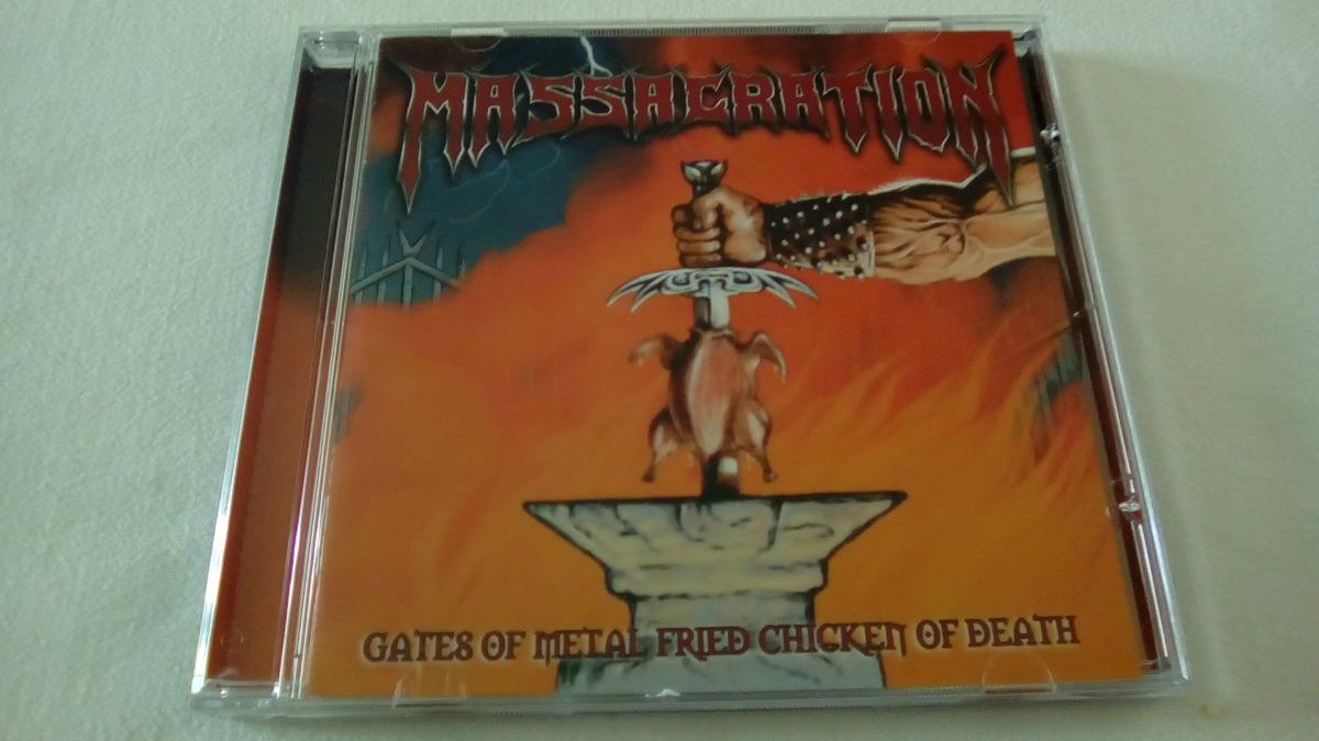 DA BAIXAR BABILONIA RUINAS CD