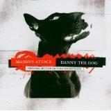cd massive attack danny the dog soundtrack