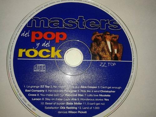 cd master del pop y del rock-16