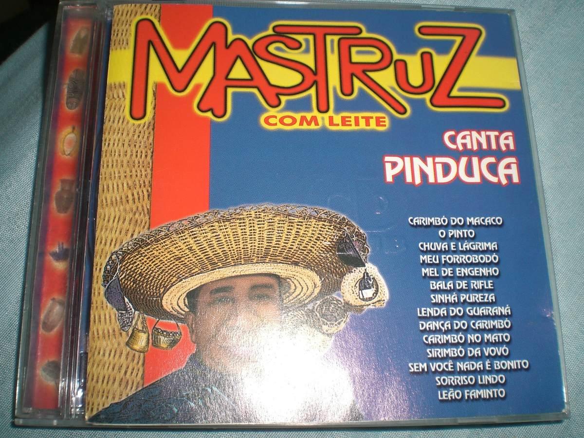 COM LEITE MACACO GRÁTIS MUSICA CARIMBO DOWNLOAD DO MASTRUZ