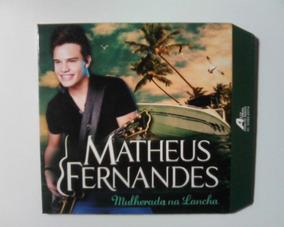 DOWNLOAD GRÁTIS DVD MEUS ENCANTOS