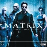 cd  matrix: music from the motion picture [explicit lyrics,