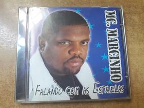 DO ZOI CD GATO MC BAIXAR DE