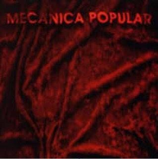 cd - mecanica popular - mecanica popular
