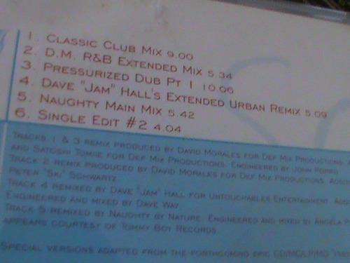 cd michael jackson single import scream 6 versões com janet
