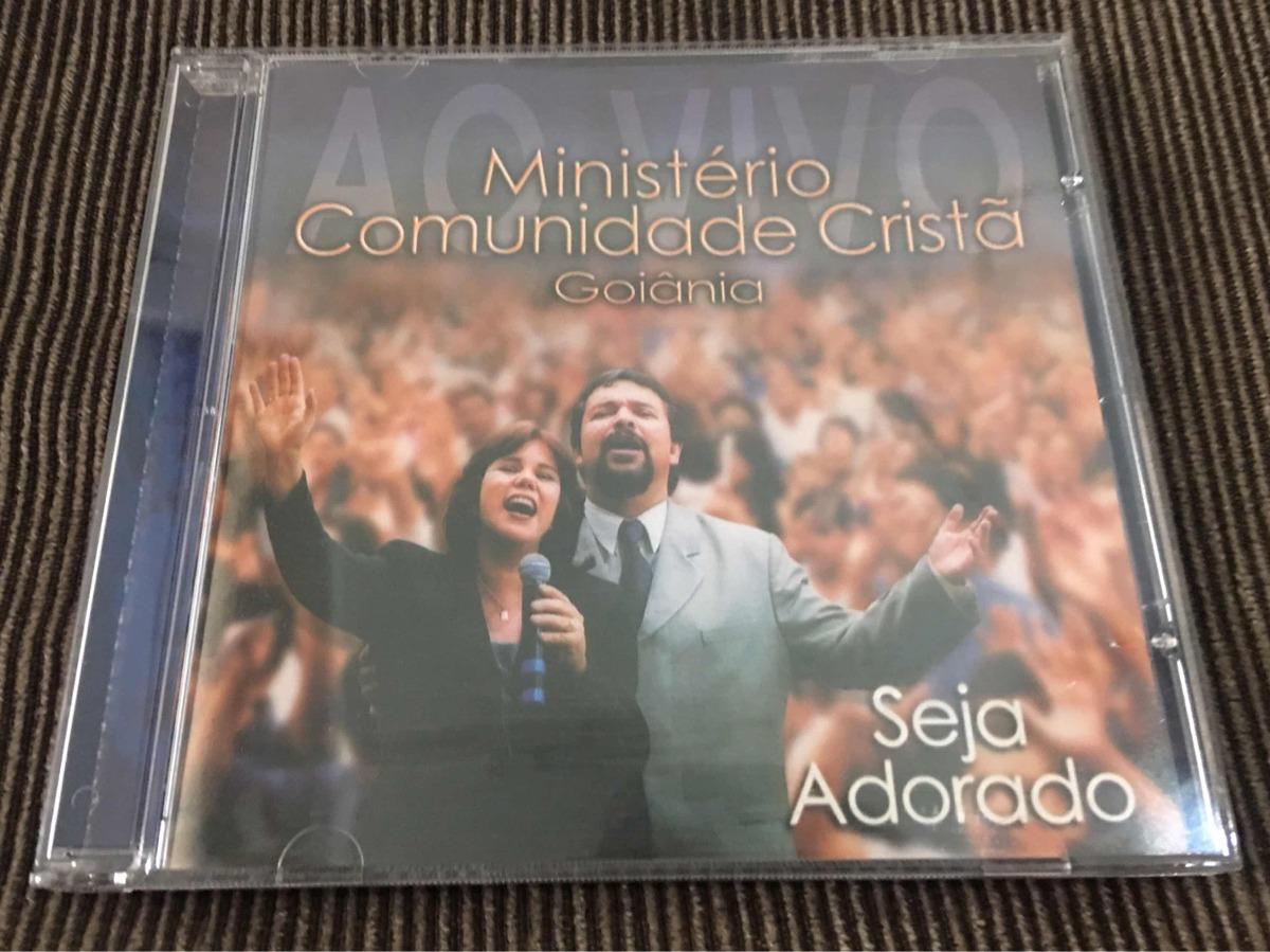 450 HINOS GRATIS CANTADOS CCB BAIXAR