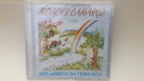 TRABALHADOR SAMBA GRÁTIS MOACYR CD E LUZ DO DOWNLOAD