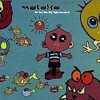 cd moloko - do you like my tight sweater (usado/otimo)
