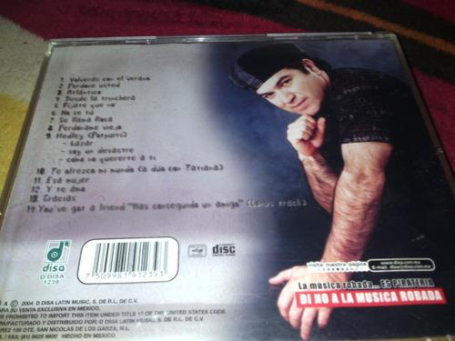 cd monarrez flans timbiriche duo con tatiana raro pop