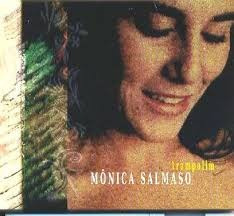 cd monica salmaso trampolim -digipack