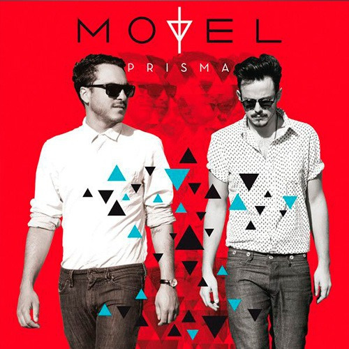 cd motel prisma 11 canciones trakcs