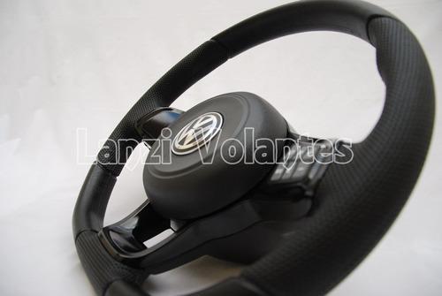 cd mp3 player automotivo jvc + volante esportivo gti mk7 jfa