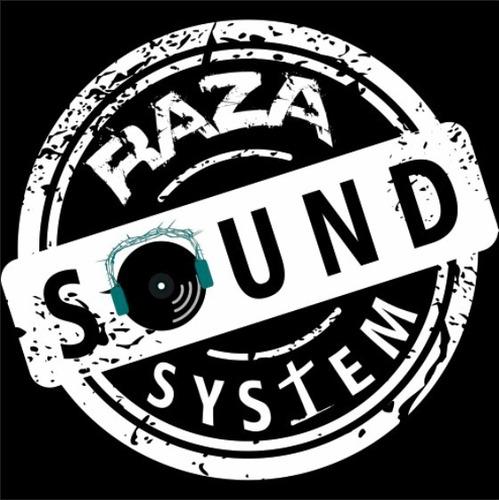 cd música cristiana rock pop digital mp3 raza sound system