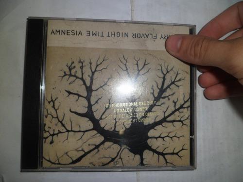 cd nacional - anastacia - freak of nature frete 10,00