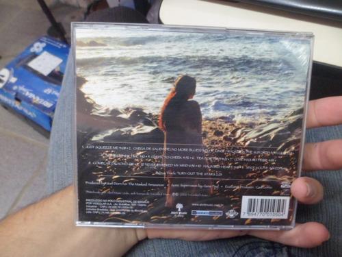 cd nacional - jane monheit - in the sun (frete grátis)