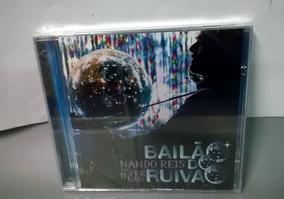 BAILO NANDO RUIVO GRATIS DVD BAIXAR REIS