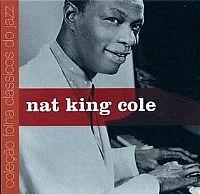 cd nat king cole - folha de sao paulo (novo/aberto)