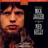 cd ned kelly: original mgm motion picture soundtrack
