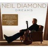cd neil diamond dreams