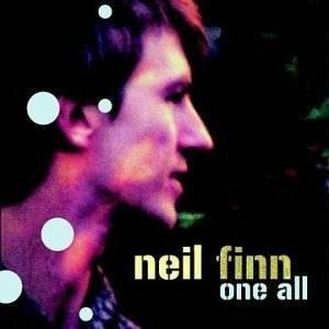 cd neil finn one all - usa