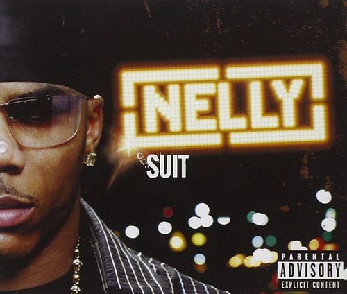 cd nelly*/ suit