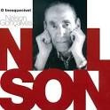 cd   nelson goncalves   o inesquecivel -  b90