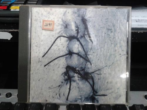 cd - nfliction - scheer