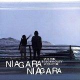 cd niagara niagara: music from the shooting gallery motion p