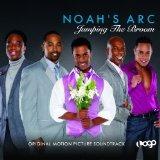 cd noah's arc: jumping the broom b soundtrack