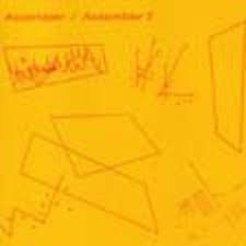 cd nobukazu takemura assembler/assemler 2 (importado)