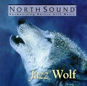 cd north sound jazz wolf