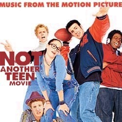Not Another Teen Movie Ost 38