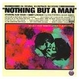 cd nothing but a man by various artists (soundtrack