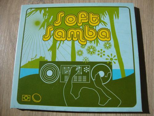 cd nova ordem musical (coletânea original perfeito estado)