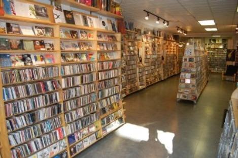 cd  novela  /  escalada   /    frete gratis