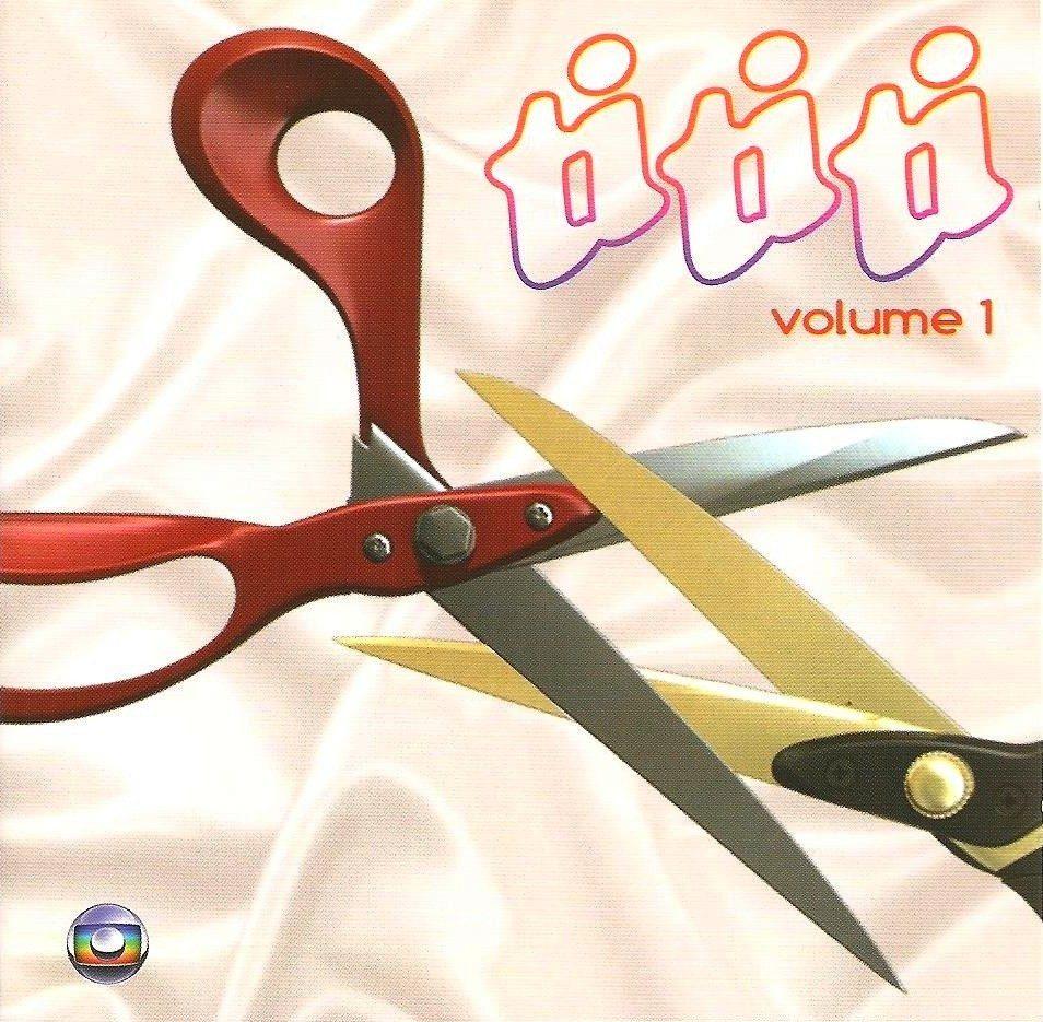 cd trilha sonora tititi gratis