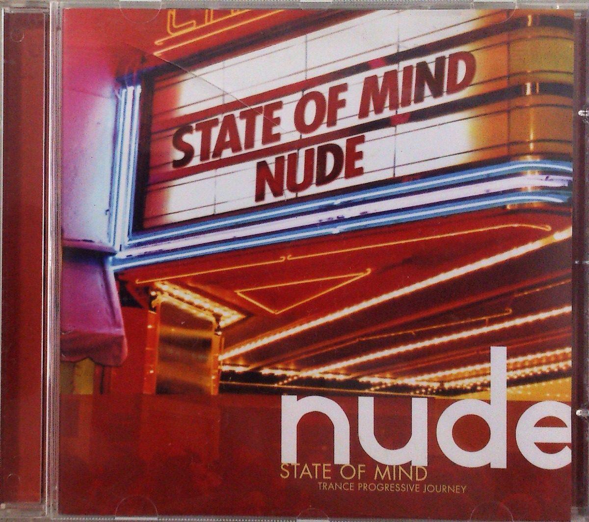 Bsnude pics Nude Photos