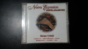 NUEVA EXPRESION CD COLLECTION BAIXAR GOSPEL